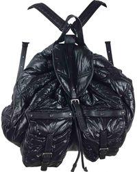 Bottega Veneta - Pre-owned Backpack - Lyst