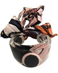 Dior Armbänder - Mehrfarbig
