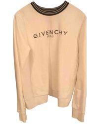 Givenchy Pullover - Weiß