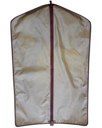 Dior - Multicolour Cloth - Lyst