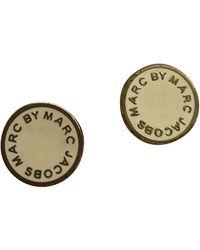 Marc By Marc Jacobs Earrings - Multicolour