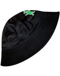 Marni Hat - Black