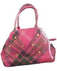 Vivienne Westwood Bag - Multicolor
