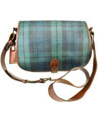 Polo Ralph Lauren - Crossbody Bag - Lyst