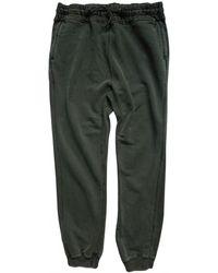 Yeezy Trousers - Green