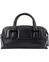 Narciso Rodriguez - Leather Bag - Lyst