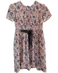 24+ Louis Vuitton Dress Price Images