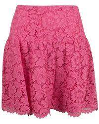 Valentino Röcke - Pink