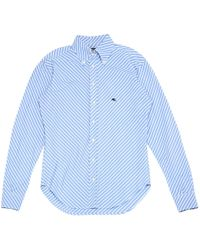 Etro - Pre-owned Shirt - Lyst