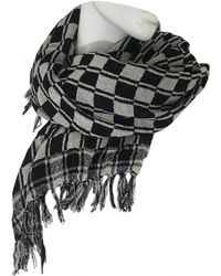 Étoile Isabel Marant - Pre-owned Other Polyester Scarves - Lyst