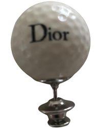 Dior Gioiello - Bianco