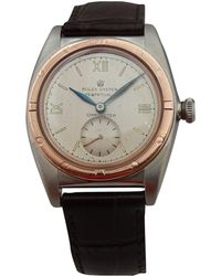 Rolex - Montre Oyster Perpetual 31mm - Lyst