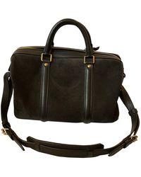 Louis Vuitton Sofia Coppola Handtaschen - Mehrfarbig