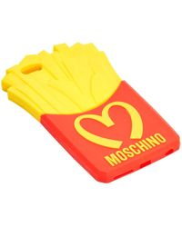 Moschino - Pre-owned Purse - Lyst