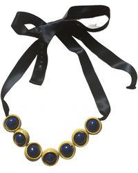Marni Necklace - Multicolor