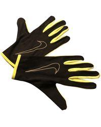 Nike Handschuhe - Mehrfarbig