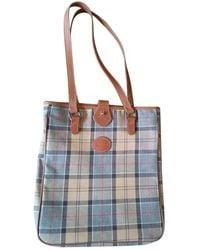 Barbour Handbag - Multicolor