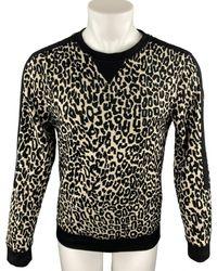 Timo Weiland Knitwear - Black