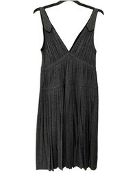Marc Jacobs Mid-length Dress - Grey