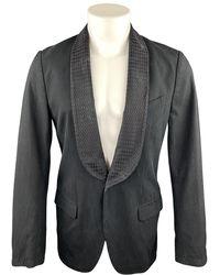 Dries Van Noten - Suit - Lyst