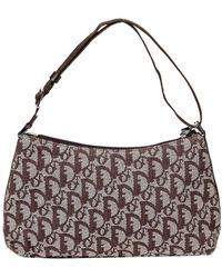 Dior Handtaschen - Mehrfarbig