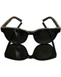 Dior Sonnenbrillen - Mehrfarbig
