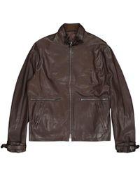 À découvrir   Blousons en cuir Hermès homme à partir de 550 € 962aede033f3