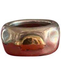 Pomellato Silver Bracelet - Multicolour