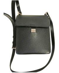 Louis Vuitton Bolso de Cuero - Negro