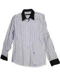 Givenchy Shirt - Multicolour