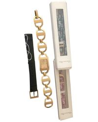 Dior Malice Uhren - Mehrfarbig