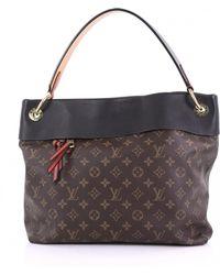 206f62ce6983 Louis Vuitton Tuileries - Women s Louis Vuitton Tuileries Bags