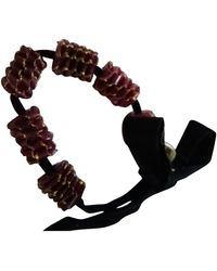 Marni Armbänder - Mehrfarbig