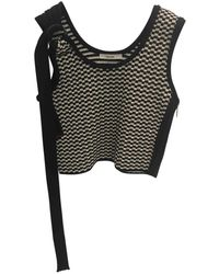 Céline - Pre-owned Camisole - Lyst
