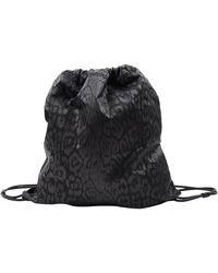 Givenchy Taschen - Schwarz