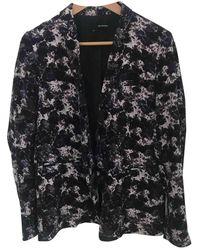 The Kooples - Suit Jacket - Lyst