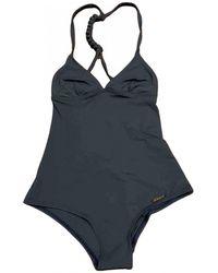 Chloé One-piece Swimsuit - Green