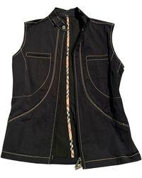 Burberry Knitwear - Black