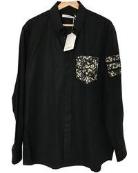 Givenchy Hemd - Schwarz