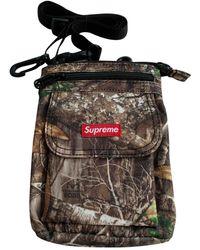Supreme Bag - Multicolor