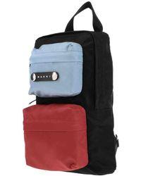 Marni Cloth Bag - Multicolour