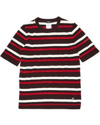 Chanel - Pre-owned Wool Top - Lyst