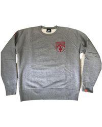 Nike - Sweatshirt - Lyst