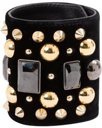57855a90fa1 Lyst - Bracelets Givenchy homme à partir de 99 €