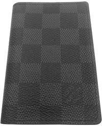 5e9c8495 Louis Vuitton 2018 A/w Limited Wallet Portefeuille Multiple Monogram ...