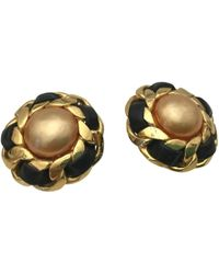 5a3f6d3d5a7fa0 Ippolita Rock Candy Orange Carnelian & 18k Yellow Gold Stud Earrings ...