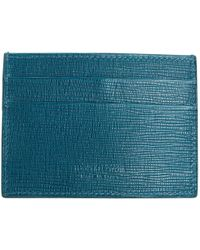 Roberto Cavalli - Leather Small Bag - Lyst