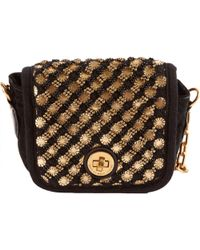 Marc By Marc Jacobs - Pre-owned Bag - Lyst