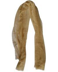 Ralph Lauren Collection Camel Cashmere - Multicolour