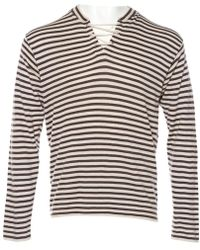 Marc Jacobs - Pre-owned Cashmere Pull - Lyst